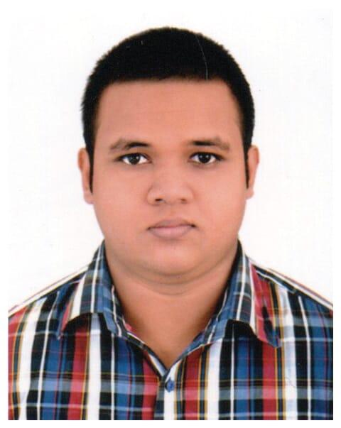 Fuad Hasan Wasi