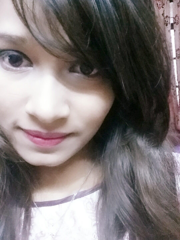 Tahera Koly
