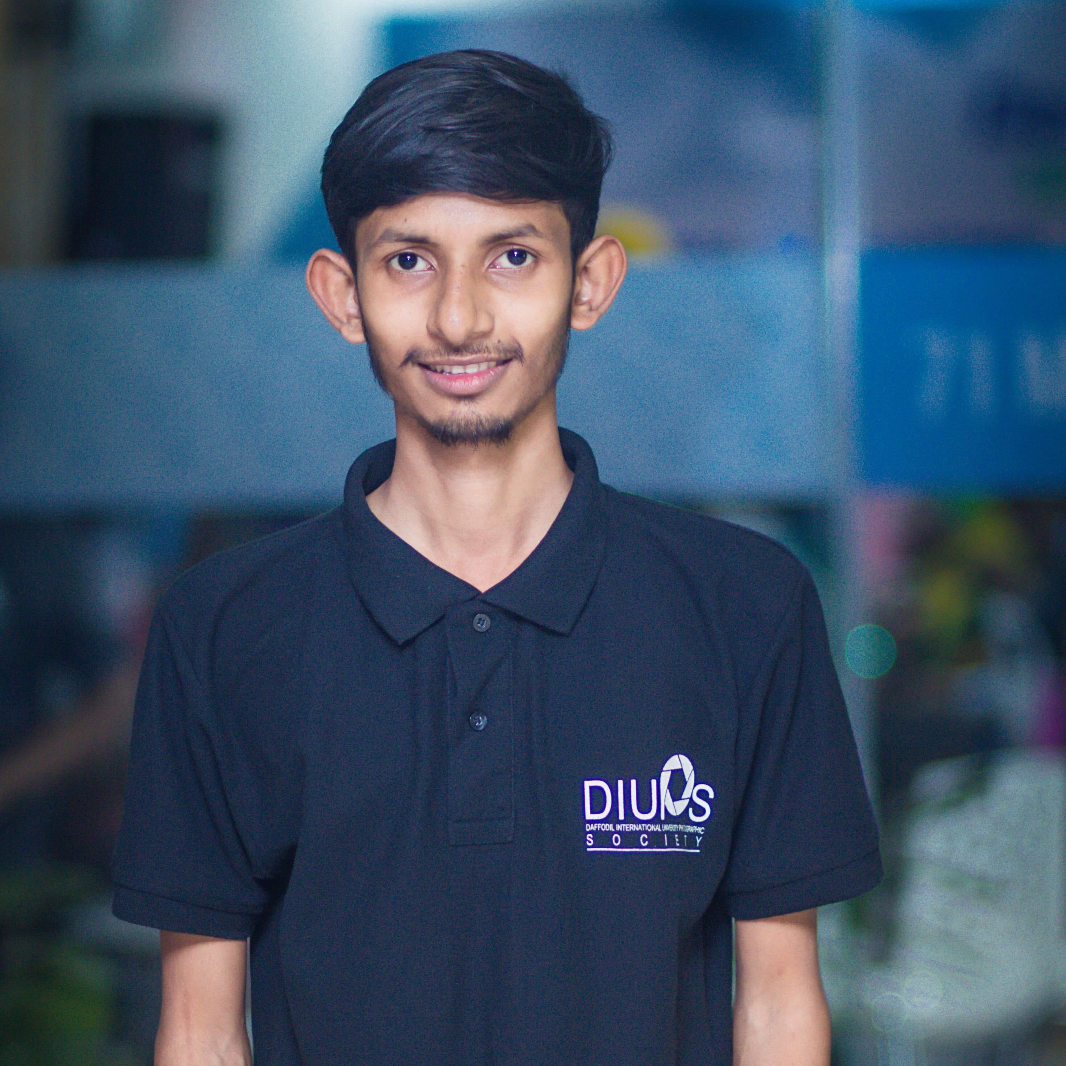 Rakib Uddin Nowshad
