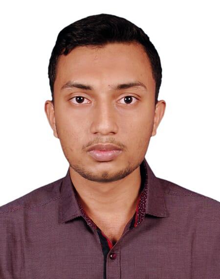 Tanveer Haque